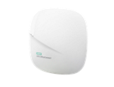 HPE OfficeConnect OC20 802.11ac 系列存取點