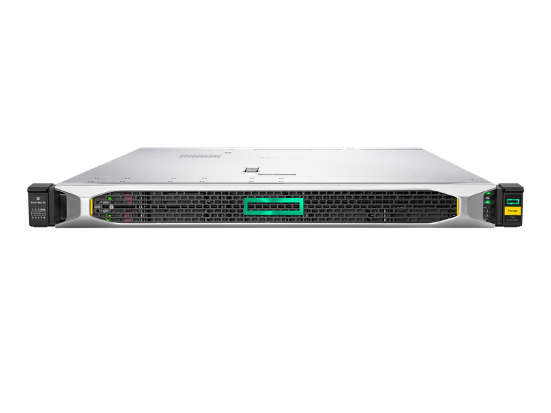 HPE Storage File Controller, HPE Storage Perf File Controller, storage, storage file controller, file controller, perf file controller, Sunlight Peak, snapdragon, Q9D43A, Q9D44A