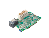HPE Synergy 3830C Fibre-Channel Hostbusadapter mit 16 Gbit