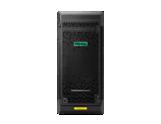 HPE StoreEasy 1560 16TB SATA 儲存裝置