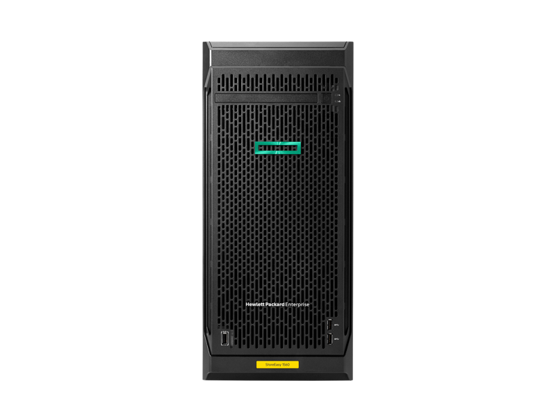 HPE StoreEasy 1560 SATA Storage