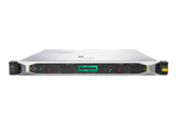 HPE StoreEasy 1460 8TB SATA Storage SMB Offer