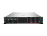 HPE ProLiant DL560 Gen10 - Front