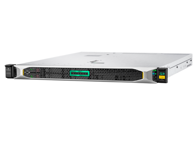 HPE Storage File Controller