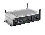 Passerelle HPE GL20 IoT