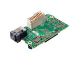HPE Synergy 6410C 25/50Gb Ethernet Adapter