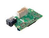 Adaptateur Ethernet HPE Synergy 6410C 25/50 Go