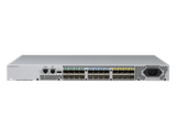 Коммутатор HPE StoreFabric SN3600B Fibre Channel