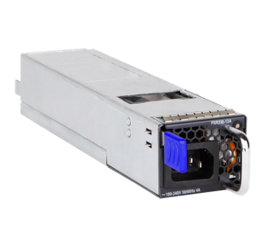 HPE FlexFabric 5710 250W Back-to-Front AC Power Supply