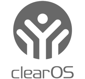 ClearOS Software from HPE