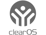 ClearOS 7 Silver 3yr Subscription E-LTU