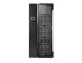 HPE Cooling Distribution Units