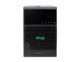 HPE G5 Tower Uninterruptible Power System Front
