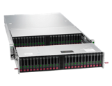 HPE StoreOnce Systems