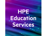 HPE Education Digital Learner Starter Pack 20 User License Service 5 year