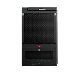 Módulo de armazenamento HPE Synergy D3940
