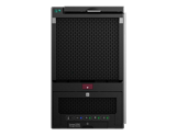 HPE Synergy D3940 <em class='search-results-highlight'>Storage</em> Module