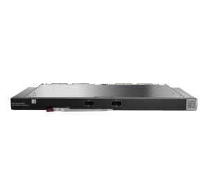 HPE Synergy 20Gb Interconnect Link Module