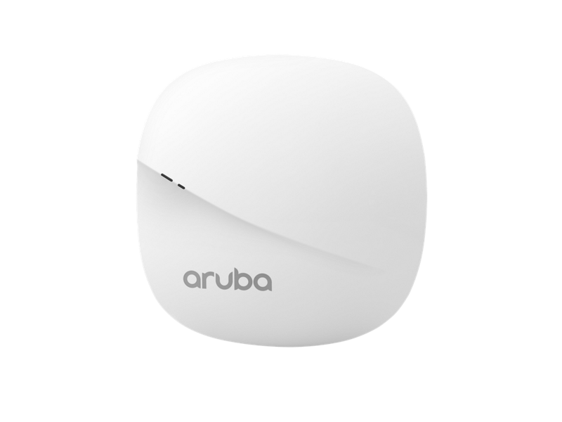 Aruba AP-303 Unified Campus AP