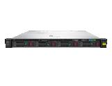 HPE StoreEasy 1460 SATA Storage