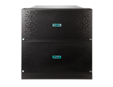 HPE Integrity MC990 X TDI for SAP HANA Scale-up Configurations