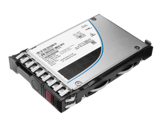 HPE SATA Read Intensive Solid State Drives