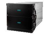 HPE Integrity MC990 X server