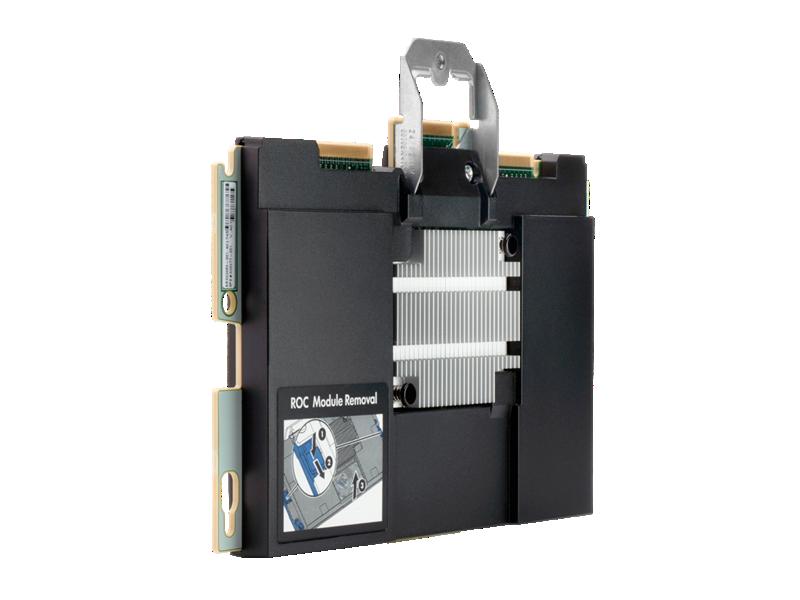 HPE Smart Array P408i-c SR Gen10 Controller