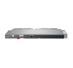 HPE Synergy 10Gb Interconnect Link Module
