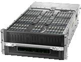 HPE ConvergedSystem 100 for Hosted Desktops