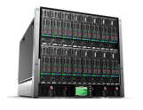 HPE ProLiant BL460c Gen10 Server Blade