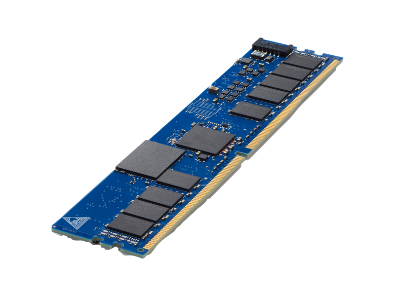 HPE 16GB NVDIMM