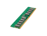 HPE BL8x0c 16GB (2x8GB) Single Rank PC3L-12800 (DDR3-1600) Registered CAS-11 Memory Kit