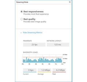 NICE EnginFrame and Desktop Cloud Visualization Software