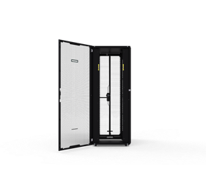 Racks der HPE G2 Enterprise-Serie