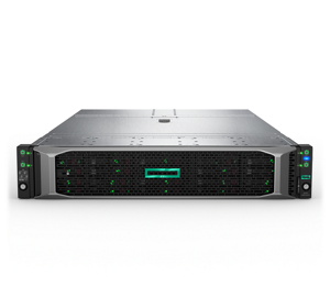 HPE ProLiant XL170r Gen10 Server