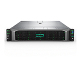 Сервер HPE <em class='search-results-highlight'>ProLiant</em> XL170r Gen10