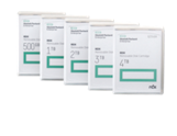 HPE RDX cartridge family