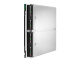 HPE Synergy 660 Gen10 Configure-to-order Computing-Modul