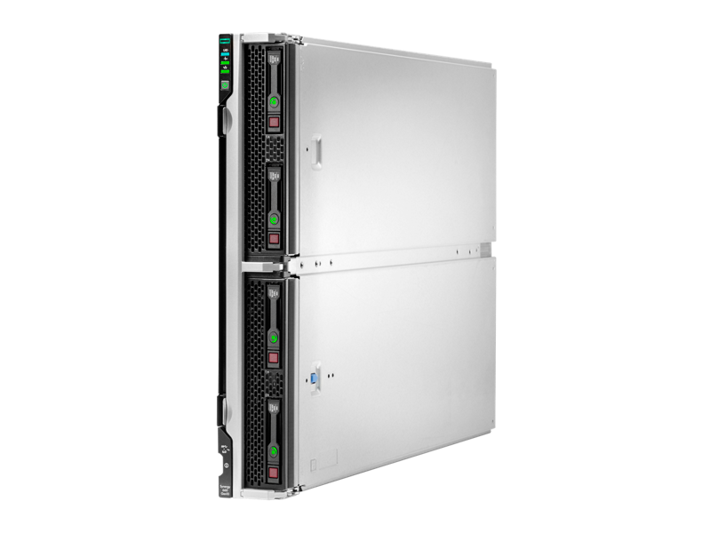 HPE Synergy 660 Gen10, Gen10, Gen 10, synergy, 660, Synergy 660, perch, 871929, 871930, 871931, Condor