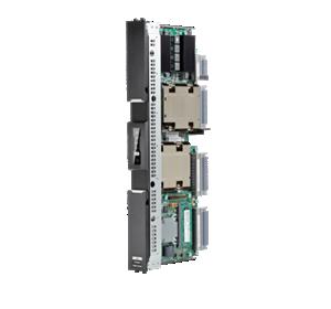 HPE Moonshot-180XGc Switch Module