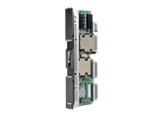 Module de commutateur HPE Moonshot-180XGc