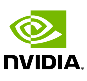 NVIDIA NGC Support Services