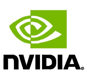 Software NVIDIA vGPU