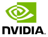 NVIDIA Grid and vCS Software