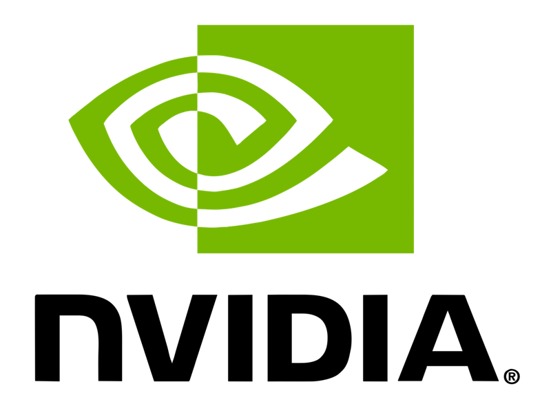 HPE Complete NVIDIA