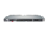 Commutateur Brocade SAN Fibre Channel 16 Go pour HPE Synergy