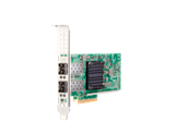 HPE Ethernet 10/25Gb 2-port 631SFP28 Adapter