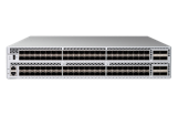 HPE SN6650B 32Gb 128/48 48-port 32Gb Short Wave SFP+ Integrated Fibre Channel Switch