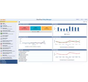 Aruba ClearPass Policy Platform, Aruba ClearPass OnGuard, Aruba ClearPass Onboard, Aruba ClearPass Guest